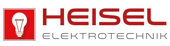 Elektrotechnik Heisel